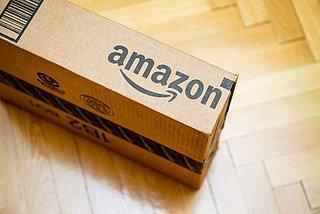 'Betaal al maanden onbewust voor Amazon Prime': jij mogelijk ook? Zo krijg je je geld terug