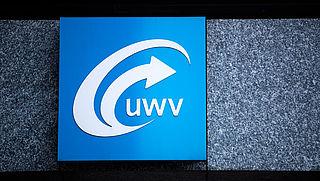 UWV gaat niet uit van laagste beslagvrije voet als meerdere partijen beslag leggen