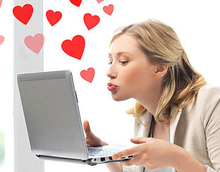 online dating site tips