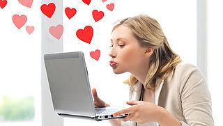 Online dating sites getagd