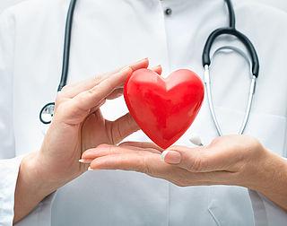 Minder organen getransplanteerd