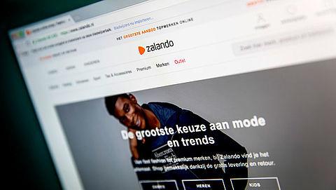 Nederlanders kopen meer bij Europese webwinkels