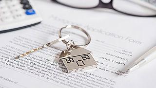 Kun jij je aflossingsvrije hypotheek aflossen?