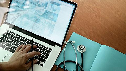 Meer duidelijkheid over omgang met patiëntengegevens