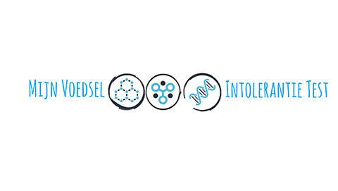 Intolerantie-test - reactie Mijn Voedsel Intolerantietest