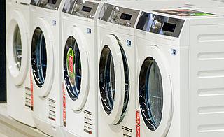 Verleng de levensduur van je wasmachine met deze tips