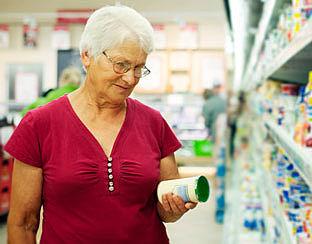 Inspectie ontdekt gesjoemel met etiketten