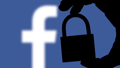 Privéberichten tienduizenden Facebookgebruikers te koop}