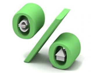Beroep op hypotheekgarantie neemt toe