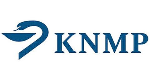 Sint-janskruid - reactie KNMP