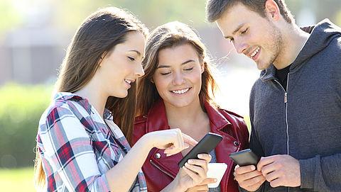 Kabinet wil overstappen van telecomaanbieder makkelijker maken