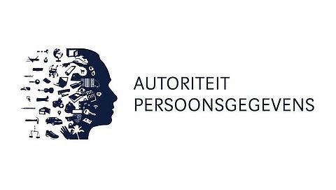 Buurtapp Nextdoor - reactie Autoriteit Persoonsgegevens