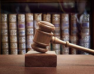 Advocaat moet online-marktplaats mijden