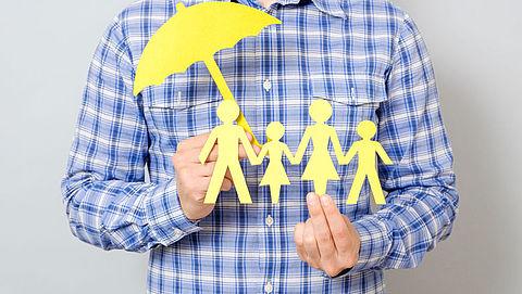 Iets hogere verzekeringsclaim? 'Niet netjes, wel begrijpelijk' zegt 45%