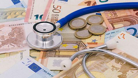 ABNO wil meer voor ouderen met hoge zorgkosten}