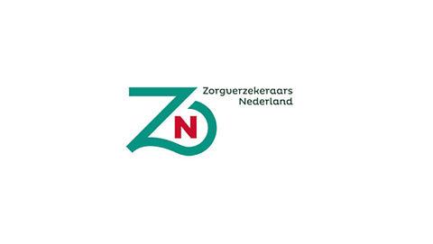 Huisartsentekort - reactie Zorgverzekeraars Nederland