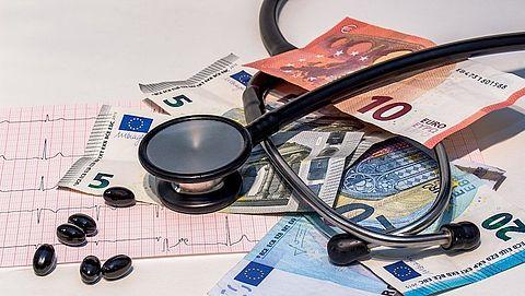 Hoe voorkom je onverwachte hoge zorgkosten?