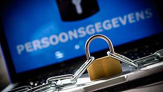 'Bedrijven voldoen vaak nog niet aan nieuwe Europese privacyregels'