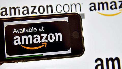 Amazon opent fysieke winkel zonder kassa}