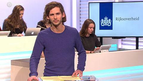 Mediateam: BKR | Slotenmakers | Nationale Nederlanden