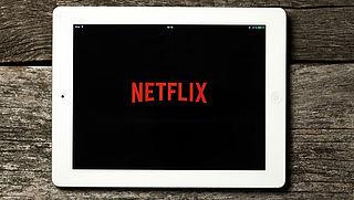 Netflix grootste platform voor video-on-demand