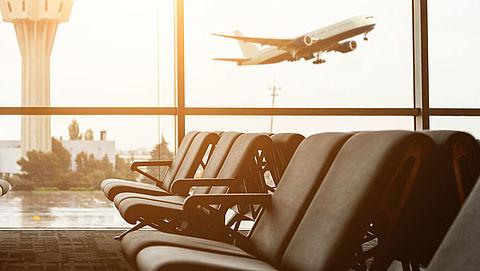 ANWB: Vliegtaks betalen per vlucht