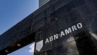 Moet ABN AMRO meer compensatie geven voor te hoge rente?