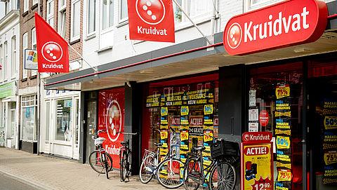 Verrassingsreis Kruidvat: niet iedereen aangenaam verrast