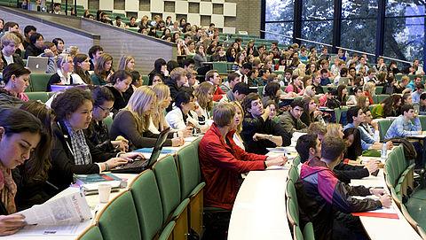 Studenten financieel gedupeerd door onduidelijkheden over afstudeerdata