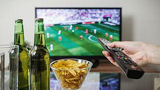 Wat mag je verwachten van een servicepakket bij een tv-aankoop?