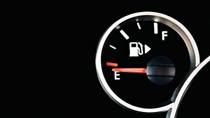 Stoelverwarming, oplader en andere opties, hoeveel extra brandstof kost het?
