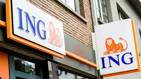 Kifid: bank mag tarief voor betaalpakket eenzijdig wijzigen}