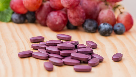 Voedingssupplementen soms schadelijk voor gezondheid