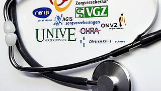 Zorgpremie gemiddeld 76 euro per jaar duurder