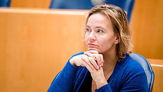 VVD wil kinderbijslag korten als ouders hun kind laten ontsporen
