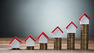 'Bezitters aflossingsvrije hypotheek maken zich geen zorgen om aflopen lening'
