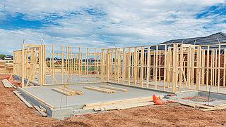 'Kosten bouwvergunning verschillen per gemeente sterk'