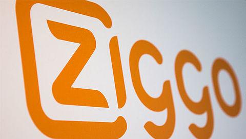 Prijsverhogingen breedbandinternet van KPN en Ziggo verhogen omzet}