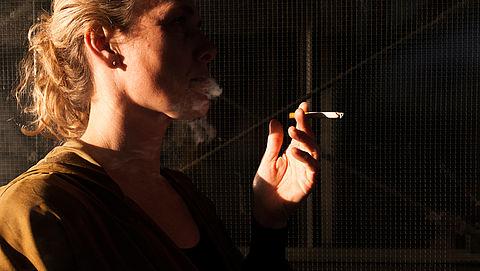 'Nieuwe methode nodig om schade sigaret te meten'}