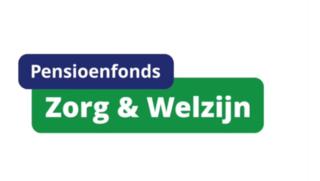 Pensioengeld verdwenen - reactie pensioenfonds Zorg & Welzijn