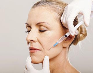 NVPC lanceert 5 gouden regels bij cosmetische ingreep