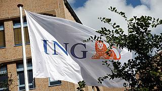 'Zakelijke ING-klant gaat fors meer betalen'