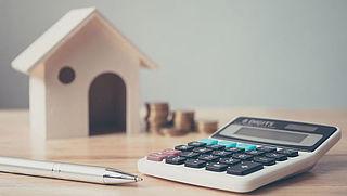 Huiseigenaren behouden recht op renteaftrek ondanks betaalpauze