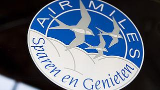 Zaterdag in Radar Radio: Tienduizenden Air Miles zo ineens verdwenen