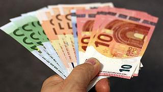 Vragen over financieel voordeel in 2020?