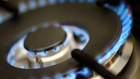'Nederlandse huishoudens gasvrij maken kan niet zomaar'