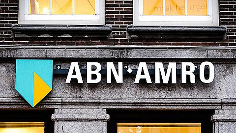 ABN AMRO wijzigt boeterentebeleid bij hybride hypotheken}