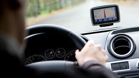 Automobilisten willen dat voertuigdata beter beschermd wordt