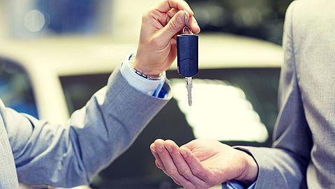 Autoverhuurbedrijven geven meer duidelijkheid over voorwaarden