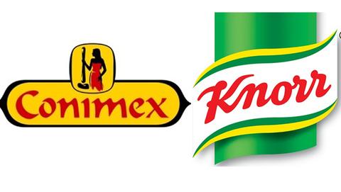 Conimex boemboes en Knorr kruidenpasta teruggeroepen}